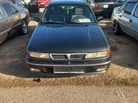 Mitsubishi Galant 1991 года за 1 250 000 тг. в Алматы
