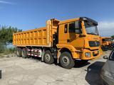 Shacman  H3000 2021 года за 30 698 000 тг. в Нур-Султан (Астана) – фото 5