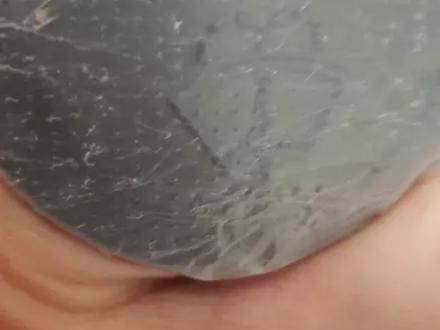 Крышка на бочок омывателя Camry 50 за 6 000 тг. в Алматы – фото 2