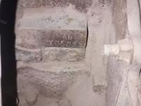 Движок снавесным с каропкой 4g1.3 падходить на Колт, Ланцер и… за 150 000 тг. в Шымкент