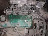 Движок снавесным с каропкой 4g1.3 падходить на Колт, Ланцер и… за 150 000 тг. в Шымкент – фото 3