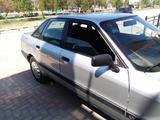 Audi 80 1990 года за 1 350 000 тг. в Кызылорда – фото 5