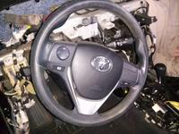 Подушка безопасности на руль за 120 000 тг. в Алматы
