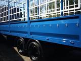 КамАЗ  65117 2011 года за 14 500 000 тг. в Алматы