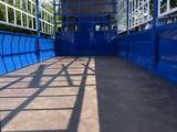КамАЗ  65117 2011 года за 14 500 000 тг. в Алматы – фото 3