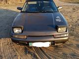 Mazda 323 1991 года за 1 000 000 тг. в Павлодар