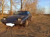 Mazda 323 1991 года за 1 000 000 тг. в Павлодар – фото 2