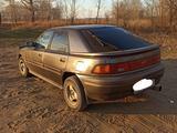 Mazda 323 1991 года за 1 000 000 тг. в Павлодар – фото 3