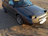 Mazda 323 1991 года за 1 000 000 тг. в Павлодар – фото 4