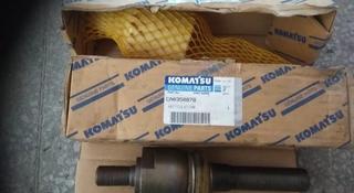 Рулевые тяги экскаватор-погрузчик на Komatsu wb93r-5, 97 в Нур-Султан (Астана)