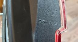 Фонари задние камри 50 за 30 000 тг. в Костанай – фото 4