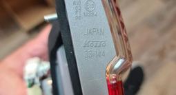 Фонари задние камри 50 за 30 000 тг. в Костанай – фото 5