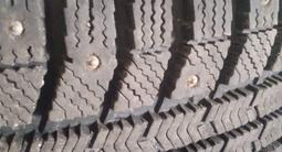 Резину с дисками на 15 за 80 000 тг. в Усть-Каменогорск – фото 2