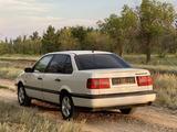 Volkswagen Passat 1994 года за 900 000 тг. в Актобе – фото 3