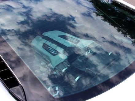 Audi R8 2007 года за 16 500 000 тг. в Алматы – фото 42