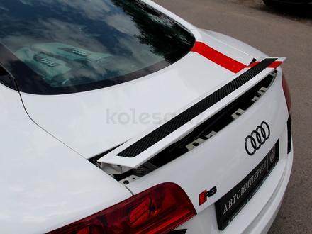 Audi R8 2007 года за 16 500 000 тг. в Алматы – фото 52