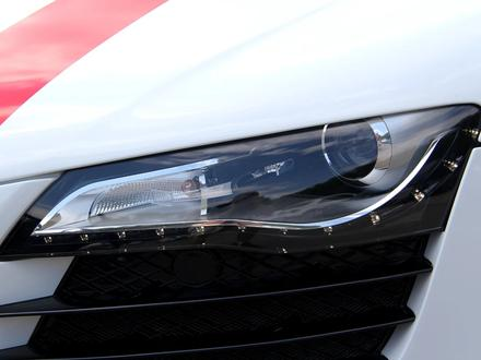 Audi R8 2007 года за 16 500 000 тг. в Алматы – фото 53
