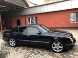 Mercedes-Benz E 320 2001 года за 4 900 000 тг. в Алматы – фото 5