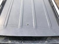 Крышу на GLK x204 за 555 555 тг. в Алматы