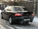 Skoda Superb 2012 года за 4 500 000 тг. в Алматы – фото 3