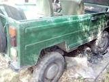 ЛуАЗ 969 1976 года за 300 000 тг. в Талдыкорган