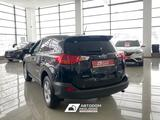 Toyota RAV 4 2013 года за 9 900 000 тг. в Павлодар – фото 4
