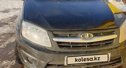 ВАЗ (Lada) 2191 (лифтбек) 2014 года за 1 650 000 тг. в Уральск
