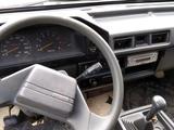 Mitsubishi L300 1996 года за 800 000 тг. в Щучинск