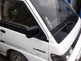 Mitsubishi L300 1996 года за 800 000 тг. в Щучинск – фото 5