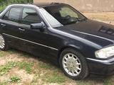 Mercedes-Benz C 240 1999 года за 2 100 000 тг. в Алматы – фото 3