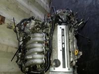 Nissan Maxima Cefiro за 310 000 тг. в Алматы