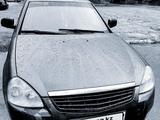 ВАЗ (Lada) 2172 (хэтчбек) 2008 года за 1 650 000 тг. в Караганда – фото 4