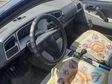 Volkswagen Passat 1990 года за 950 000 тг. в Павлодар – фото 2
