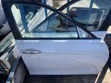 Дверь передняя правая bmw f30 ф30 за 125 000 тг. в Алматы