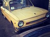 ЗАЗ 968 1986 года за 350 000 тг. в Актобе