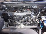 Двигатель Mitsubishi Pajero 3 6G72 за 510 000 тг. в Усть-Каменогорск