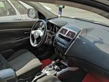 Mitsubishi ASX 2011 года за 3 000 000 тг. в Актау – фото 2