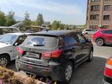 Mitsubishi ASX 2011 года за 3 000 000 тг. в Актау – фото 3