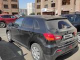 Mitsubishi ASX 2011 года за 3 000 000 тг. в Актау – фото 4