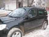Skoda Yeti 2012 года за 4 200 000 тг. в Павлодар – фото 2