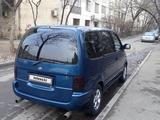 Nissan Serena 1995 года за 1 600 000 тг. в Алматы