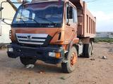 Shacman 2011 года за 4 500 000 тг. в Ганюшкино