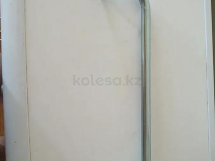 Водяной патрубок трубка Антифриза 16268-75130 16268-75131 16268-75091 за 7 500 тг. в Алматы – фото 4