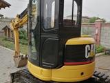 Caterpillar 2012 года за 11 500 000 тг. в Талдыкорган – фото 2