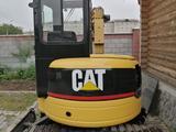 Caterpillar 2012 года за 11 500 000 тг. в Талдыкорган – фото 3