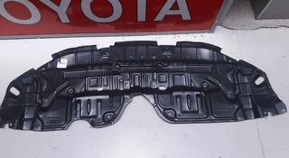 Защита двигателя Toyota Nissan за 10 000 тг. в Шымкент