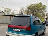 Mitsubishi Space Runner 1993 года за 1 300 000 тг. в Алматы