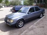 Mercedes-Benz E 250 1993 года за 1 500 000 тг. в Сатпаев – фото 2