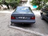 Mercedes-Benz E 250 1993 года за 1 500 000 тг. в Сатпаев – фото 3