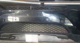 Передний бампер на Бмв х6-е71 за 300 000 тг. в Алматы